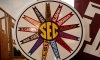Texas A&M To Join The SEC – Press Conference