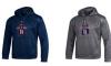 state of auburn hoodies