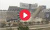 Kyle Field Implosion