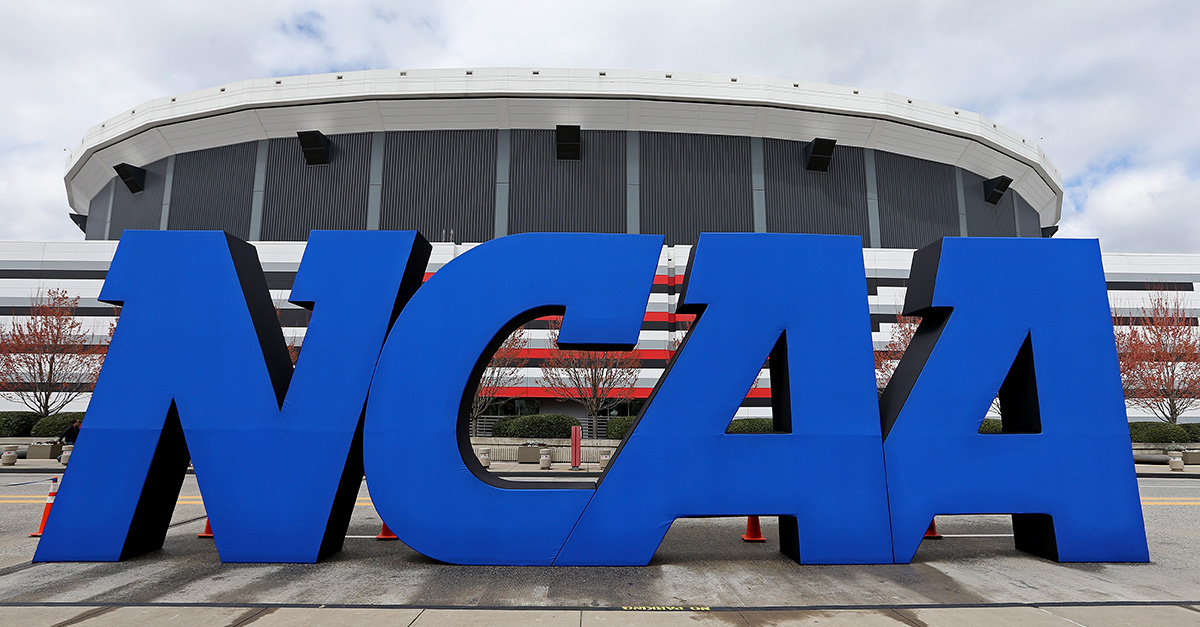 Following several controversies, the NCAA could be making changes to the transfer process
