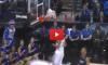 Okafor missed dunk