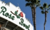 The 100th Rose Bowl Game – Stanford v Michigan State
