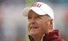 Bobby Bowden, FSU in the SEC