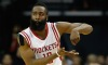 Los Angeles Clippers v Houston Rockets – Game Five
