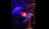 Drunk Guy Punching Machine