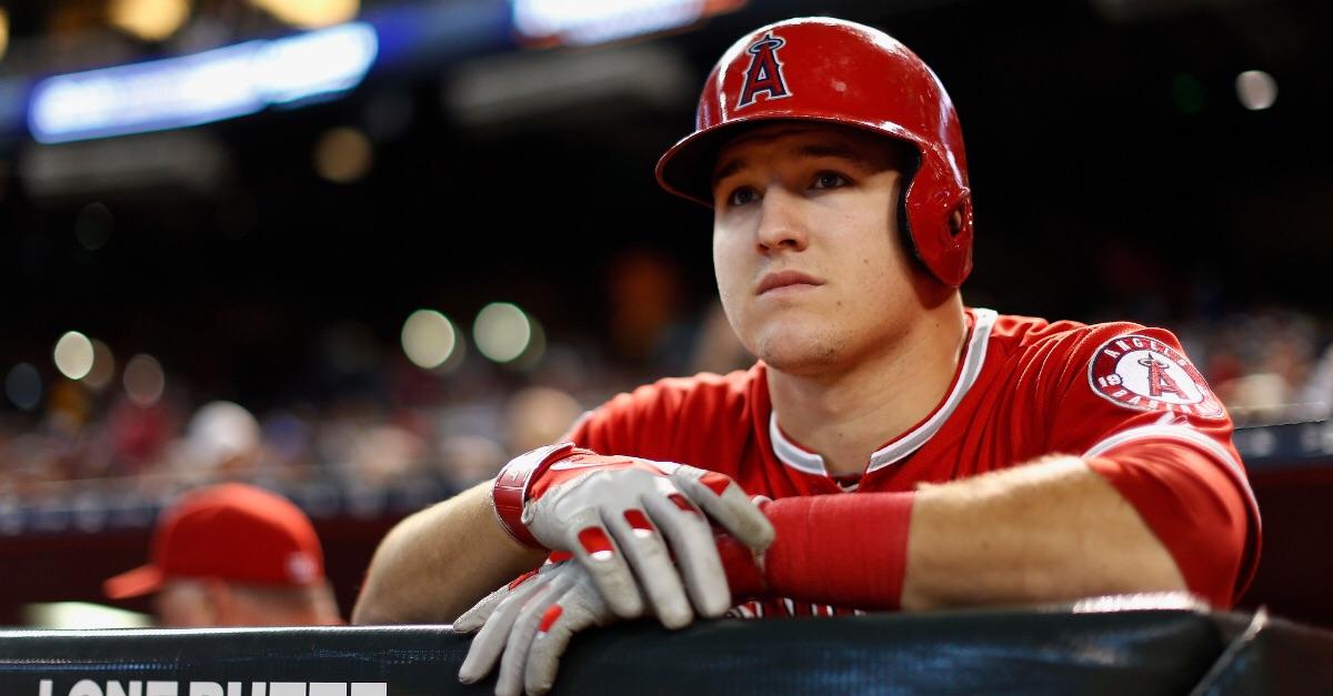 "Minor league baseball team cancels ""Caucasian Heritage Night"" folllowing backlash"