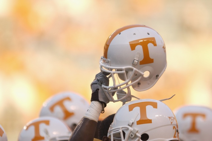 Updates emerge on several potential candidates in Tennessee coaching search