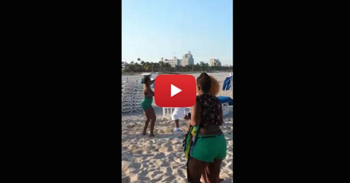 New Orleans Saints release Junior Galette following disturbing video