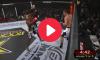 Herschel Walker MMA