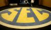 SEC rug logo