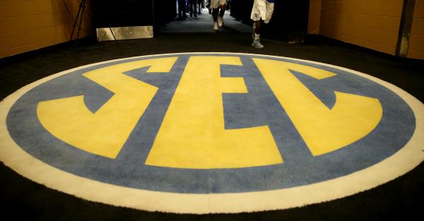 SEC announces full 126-game basketball schedule