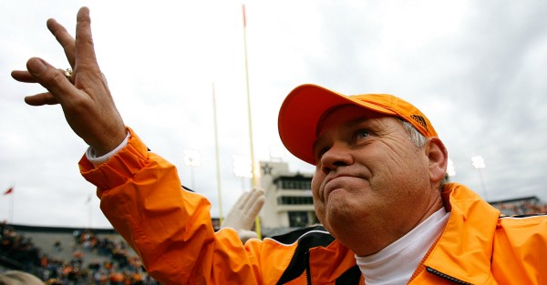 Top rival coordinator slated to interview with Tennessee for second time