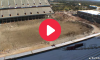 Texas A&M Renovation Video
