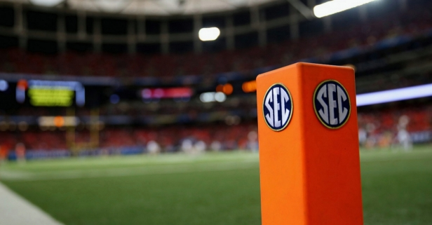 Report: An SEC assistant has flipped after just one month at his new job