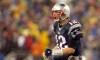 Tom Brady Family Interview