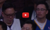 Lakers bandwagon