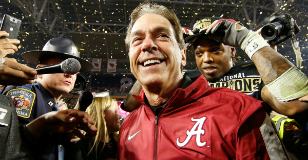 SEC coaches will make more money in 2016 than any other Power 5 conference