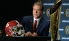 College Football Playoff National Championship – Head Coach Press Conference