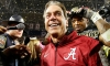 Nick Saban, CFP National Championship - Alabama v Clemson
