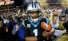 Super Bowl 50 – Carolina Panthers v Denver Broncos