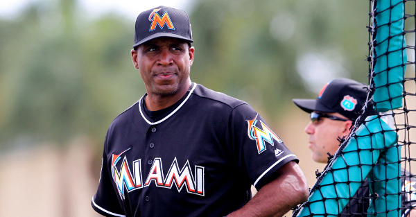 Barry Bonds may be 51, but it looks like he could still play major league ball. Here's why.