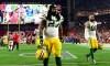 Divisional Round – Green Bay Packers v Arizona Cardinals