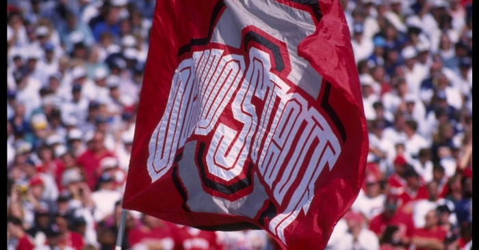 Throwback Thursday: That time Ohio State actually declined a Rose Bowl invite