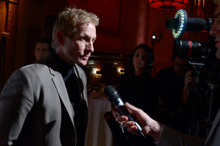 Skip Bayless is about to get  paid more than almost 200 NFL players