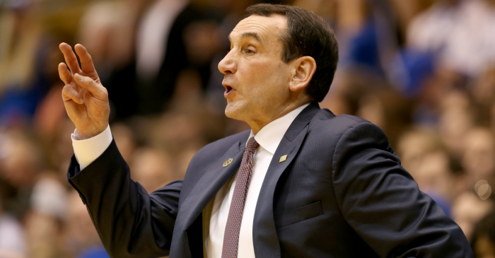 Duke is sitting pretty with three top-10 commits in class after new ESPN rankings