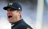 harbaugh-open-mouth