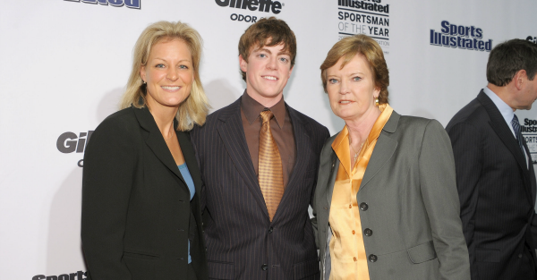 Son of coaching legend Pat Summitt resigns due to 'inappropriate relationship' with player