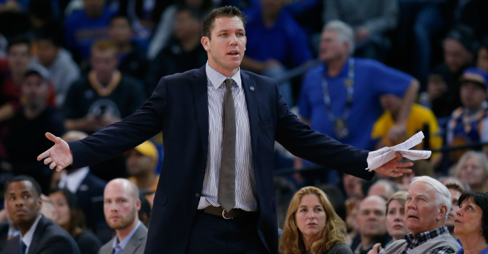These are the top five coaches that teams should be trying to hire