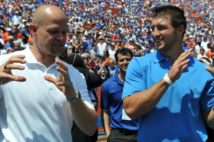 ESPN writer names his top five SEC QBs of the last decade and No. 1 shouldn't surprise anyone