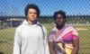 Jachai and Marcus