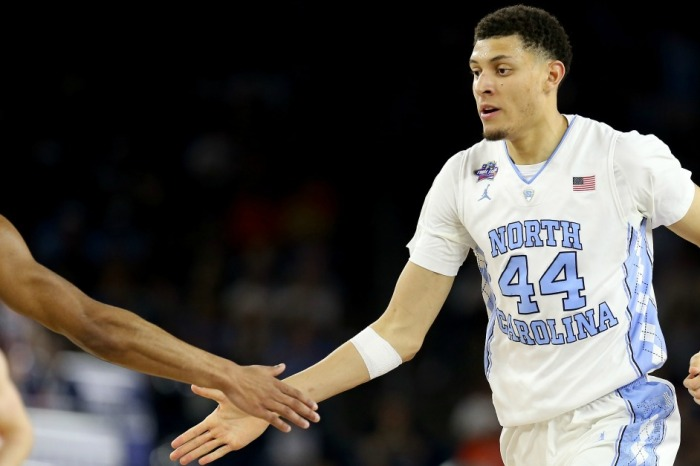UNC's 2016-17 season success hinges on one guy pulling out of the NBA Draft