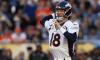 Manning struggle face