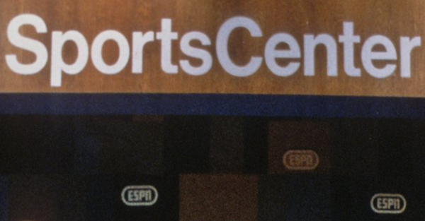 One of ESPN's biggest names is reportedly leaving the network as well
