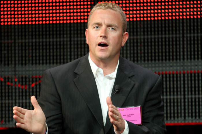 Kirk Herbstreit believes the SEC Championship will be a regular season rematch