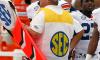 SEC logos