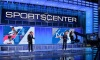 SportsCenter – June 22, 2014