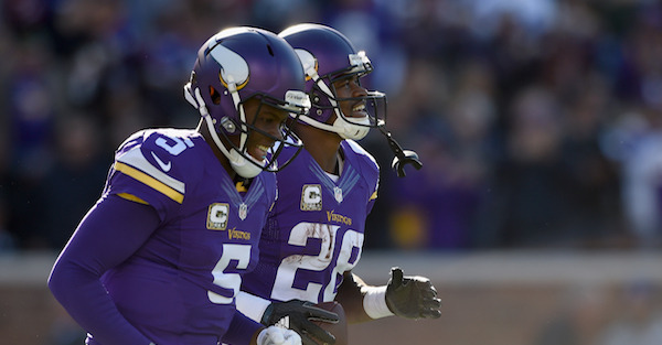Questions remain on Teddy Bridgewater's recovery from devastating knee injury