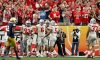 BattleFrog Fiesta Bowl – Ohio State v Notre Dame