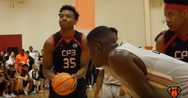 Nation's top PF Wendell Carter chops list down to four schools