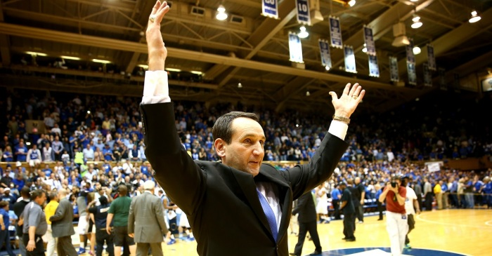 With latest commitment, Duke makes huge jump in ESPN preseason rankings