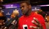 Super Bowl XLIX Media Day Fueled by Gatorade