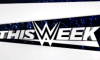 This week WWE Network/Screenshot