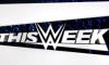 This week WWE Network/Screenshot