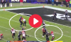 Ravens Intentional Safety (1)