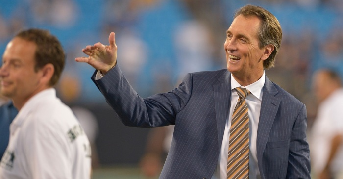Cris Collinsworth torches Bill Simmons over failed HBO launch