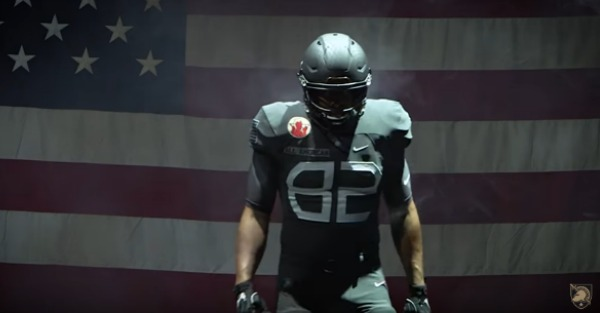 Army's uniforms honoring the 82nd Airborne Division are truly badass